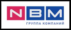 ЭНБИЭМ-Стройсервис